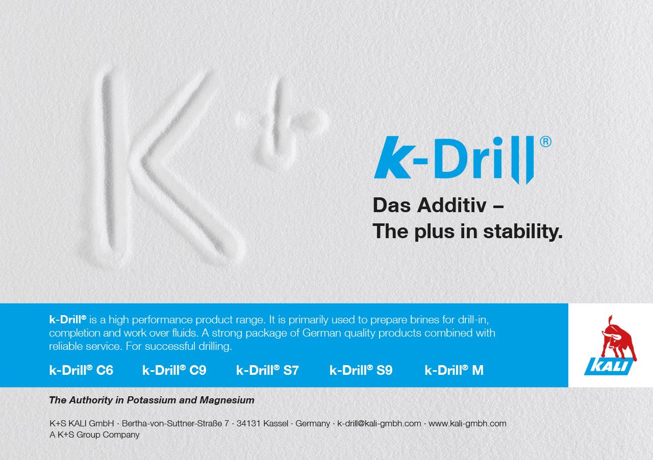 intonic werbeagentur k+s kali kampagne anzeige